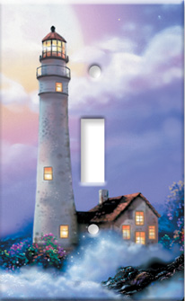 Lighthouse of Dreams