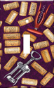Corks and Corkscrews