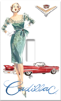 cadillac asian singles 100% free online dating in cadillac 1,500,000 daily active members.