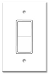 Printed Light Switch