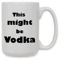 Vodka-Mug-sm.jpg