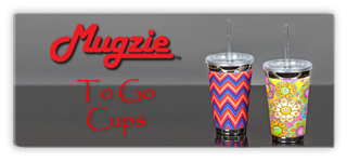 To Go Cups